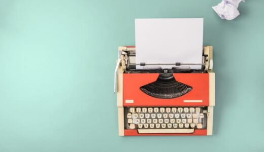 記事作成代行サービスのおすすめ3選|サービスの選び方までご紹介