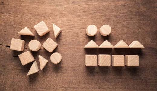 SEOに効果的なカテゴリ分け|設定のポイントと注意点を解説!