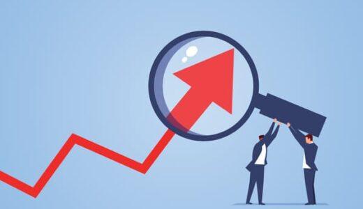 リスティング広告のCV単価(CPA)を改善するポイントまとめ